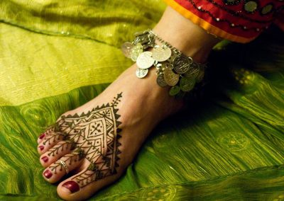 private-henna-appointment-tinas-morroccan-foot-sq